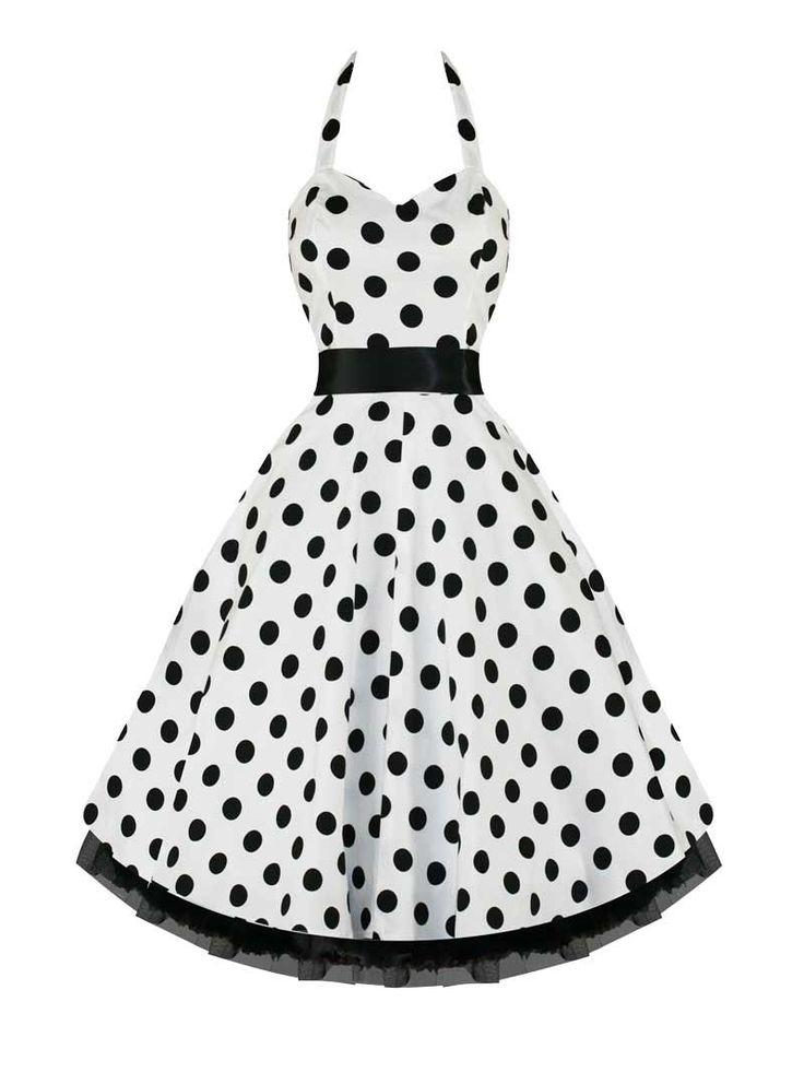 4c12d39215a336029da1550fb9ca1c23 halter dresses vintage necklaces 14 best vintage & retro shopping images on pinterest a paris,H R London Womens Clothing