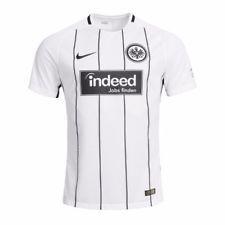 Eintracht Frankfurt Fußball-Trikots   eBay