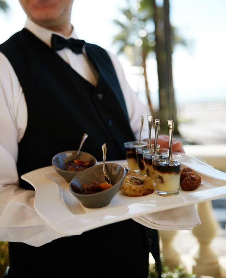#food #luxury #Cannes #winery #Italianwine #madeinItaly #Tuscany #winetasting #foodpairing