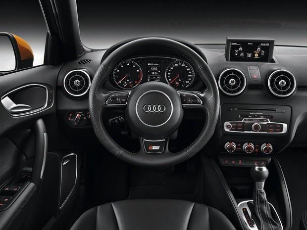 Audi A1: 2012 Audi, Dreams, Cars Models, Seekig Cars, Audi Talent, Audia1Sportback17Jpg 16001067, Audi A1 Sportback 17 Jpg, A1 Photos, Gush Cars