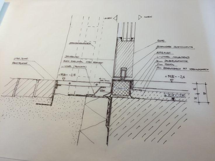 Die besten 25 diplom in architektur ideen auf pinterest for Innenraumdesign studieren