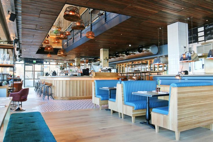 Visit The Sail Loft Pub and Restaurant in Greenwich for a warm welcome, great Fuller's beer and delicious meals.