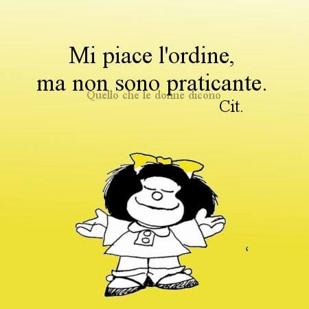 Top 205 best Mafalda Snoopy e images on Pinterest | Snoopy, Smile  SW45