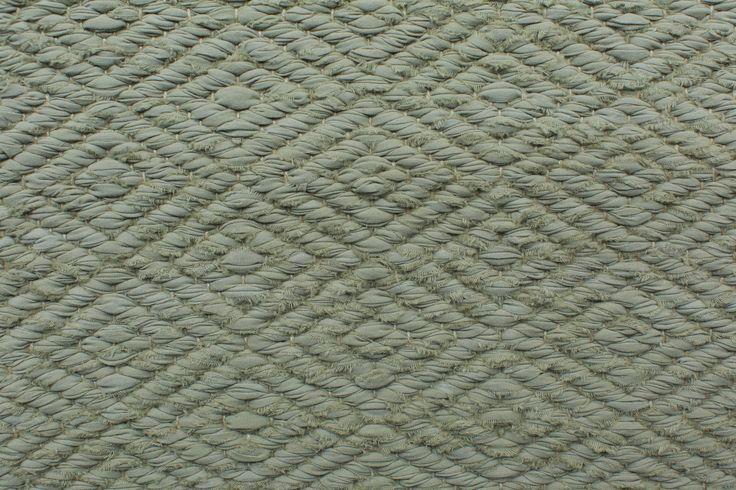 ANKI Rugs design DIAMOND in colour 431
