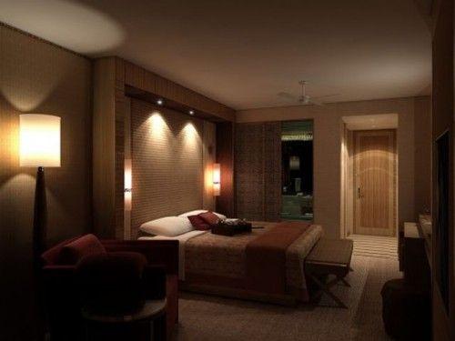 27 best bedroom lighting images on pinterest bedroom lighting