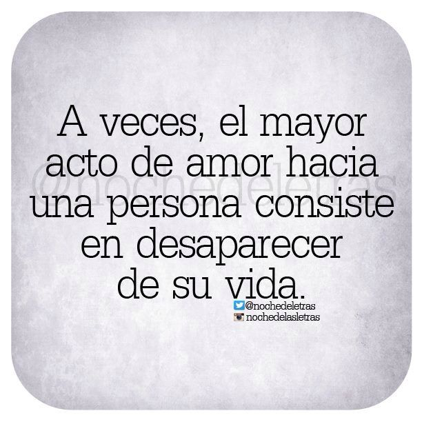 285 Best Images About Frases Inteligentes On Pinterest