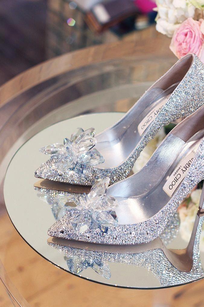 Jimmy-Choo-Cinderella-Wedding-Shoes-Quintesentially-Weddings-The-Elgin-Avenue  Jimmy-Choo-Cinderella-Wedding-Shoes-Quintesentially-Weddings-The-Elgin-Avenue  ... de3644f59dd