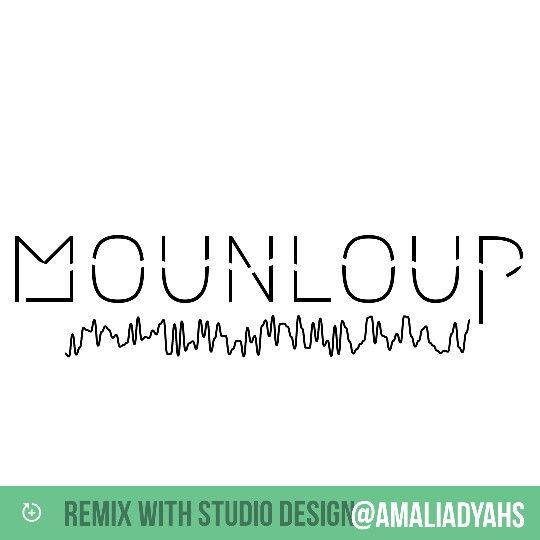 Munlup