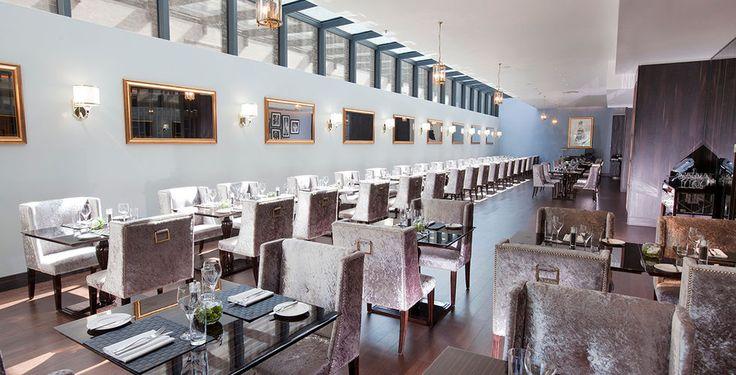 Beautiful Soggiorni Di Lusso Contemporary - Modern Design Ideas ...