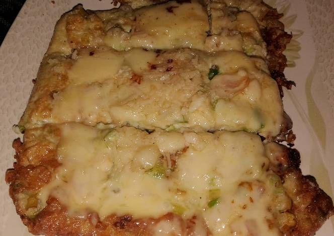 Keto Lasagna With Zucchini Noodles Keto Lasagna Lasagna With Zucchini Noodles Lasagna