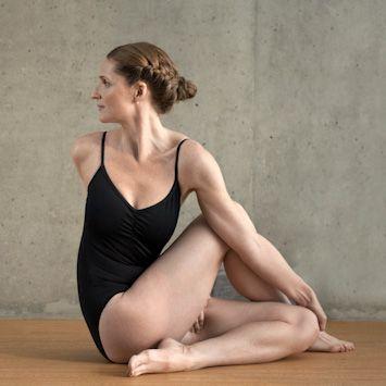 51 best images about bikram 26 poses on pinterest  yoga