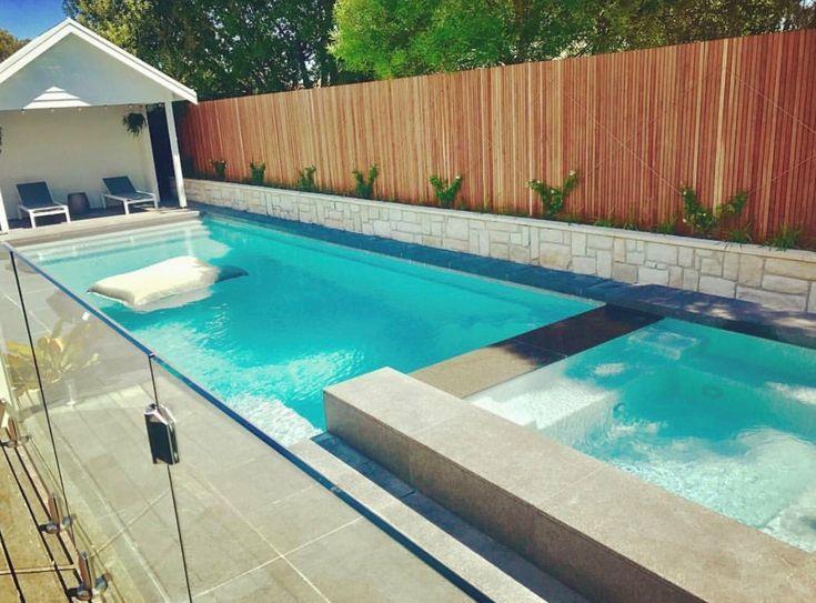 Eden By Narellan Pools: Spas, Wading & Plunge Pools