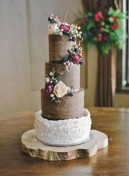 wedding cake baking supply 17 best images about rustic wedding cakes on 21977