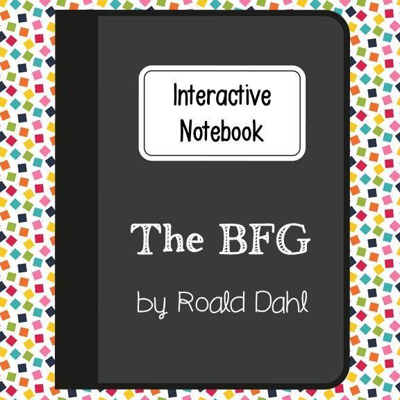 27 Best BFG Images On Pinterest