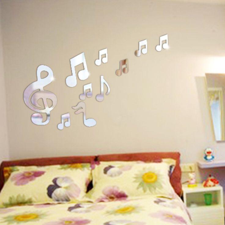 M s de 25 ideas incre bles sobre decoraci n de pared for Proveedores decoracion hogar