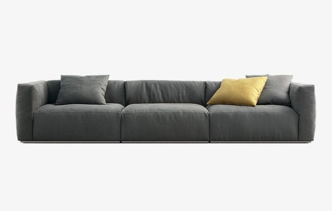 Home Sofa Home Clipart Product Kind Sofa Png Transparent Clipart Image And Psd File For Free Download Sofa Furniture Sofa Design Sofa