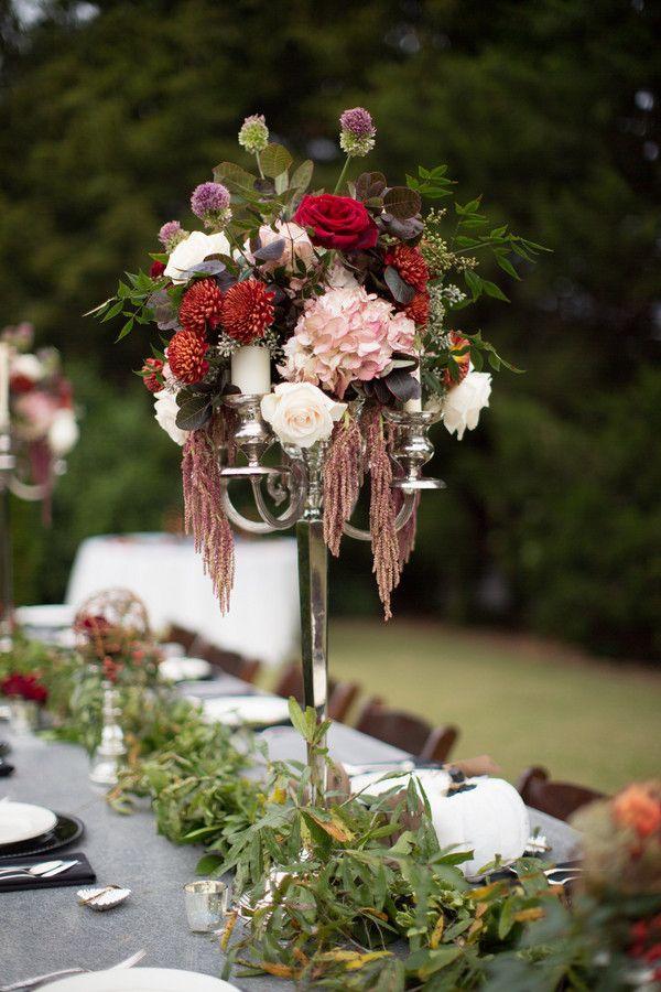 Best fall wedding ideas images on pinterest