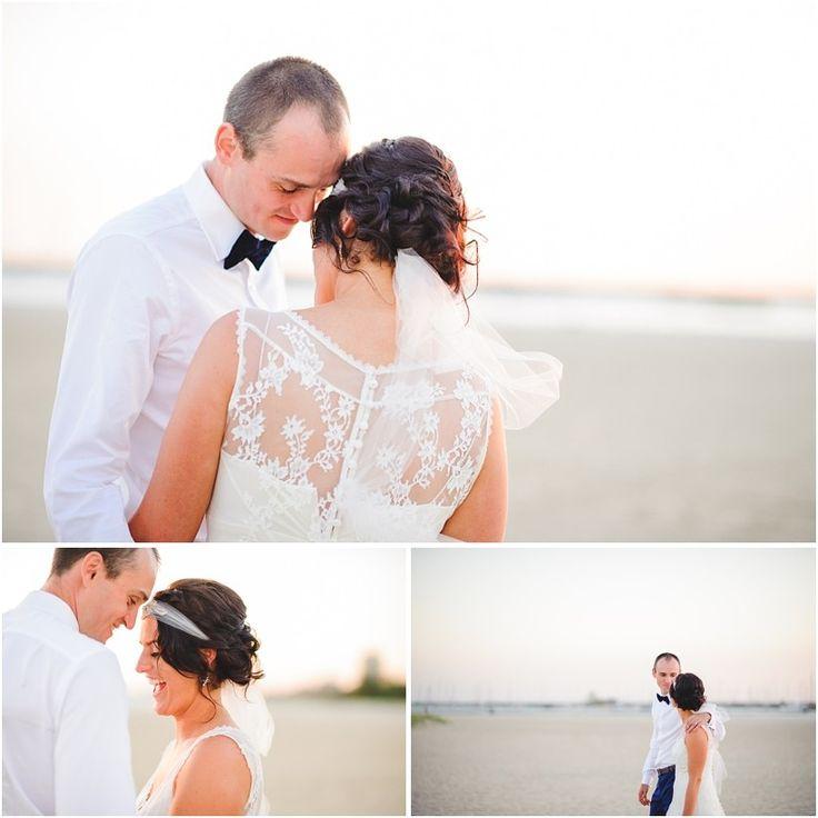 wedding-photography-melbourne_0067