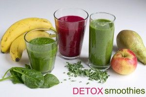 Detox_Smoothies_txt