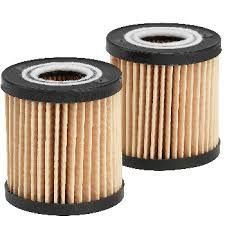 Superior Quality Oil Filters provides by Killer Filter, Inc.