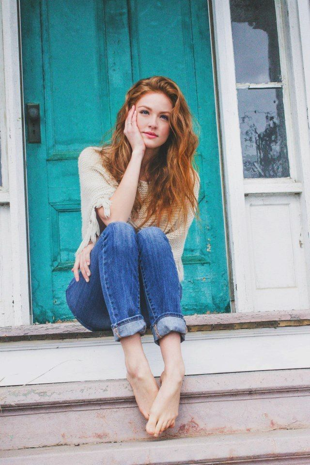 12 best images about Maggie Geha on Pinterest | Models ... Jessica Chastain Imdb
