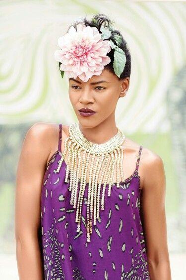 Shoot , model, high fashion , khwezi ngwenya ntombela , ice model management durban