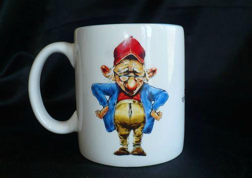 Buy Ihop Coffee Mugs