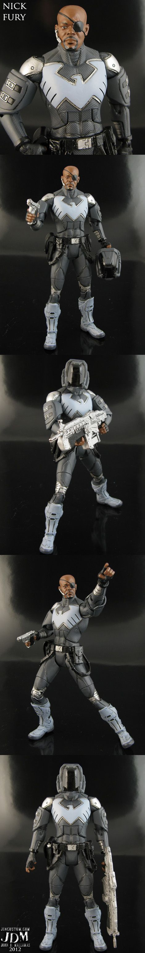 17 Best Images About Toys On Pinterest Toys Army Of Two And Nerf