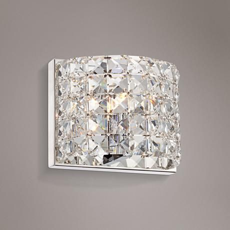 1000+ images about Sconces on Pinterest Bronze Wall Sconce, Wall Sconces and Led Wall Sconce