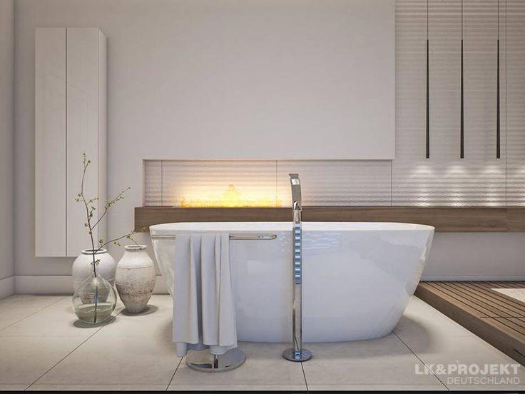 ehrfurchtiges badezimmer ausstellung abzukühlen bild der cafdfbbbbcc