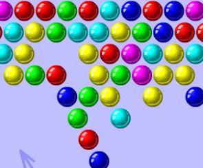 Kolejna moja ulubiona gra to perłowe banki, tkóre bardzo mi się podobają. Również możecie w nie zagrać na tej stronce gdzie ja też gram tutaj http://gierunie.pl/gry/perlowe-banki/