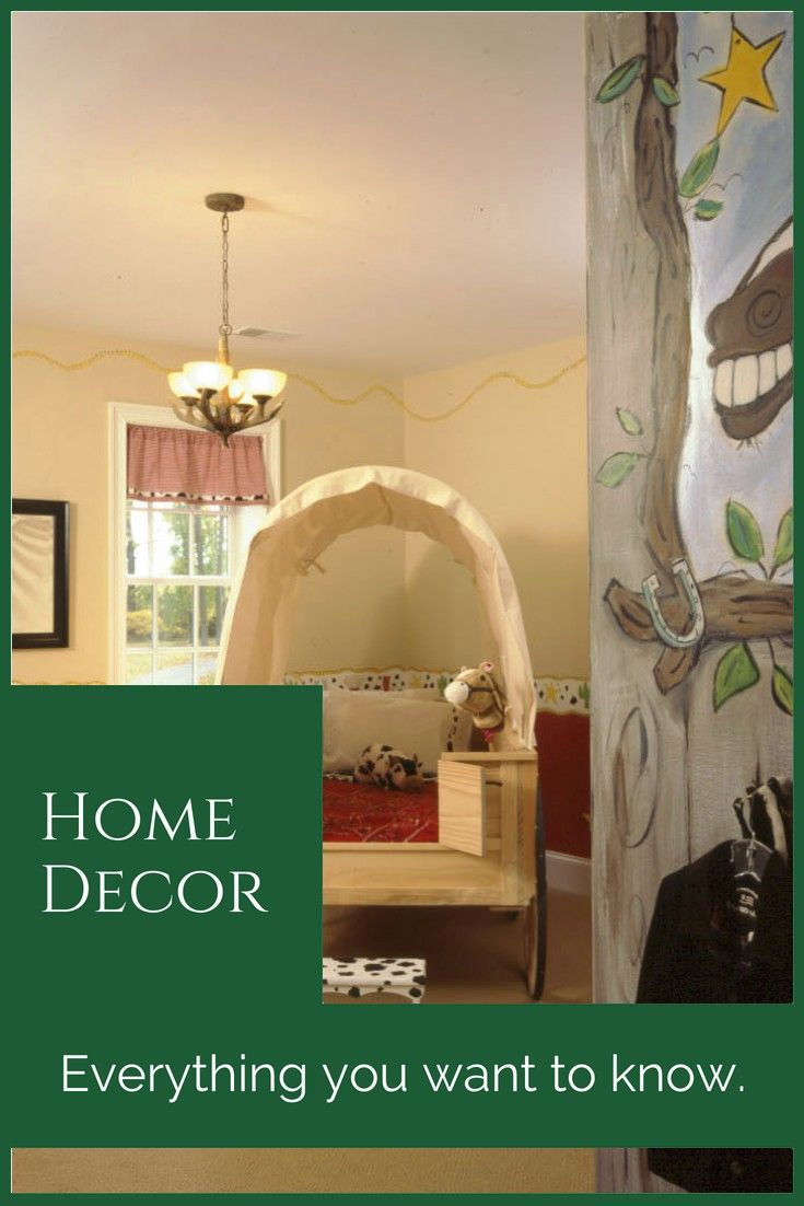 Interior Design   Guide On How To Go About Interior Design At Home    Read  More Info By Clicking The Link On The Image. #HomeDecor #Grateful