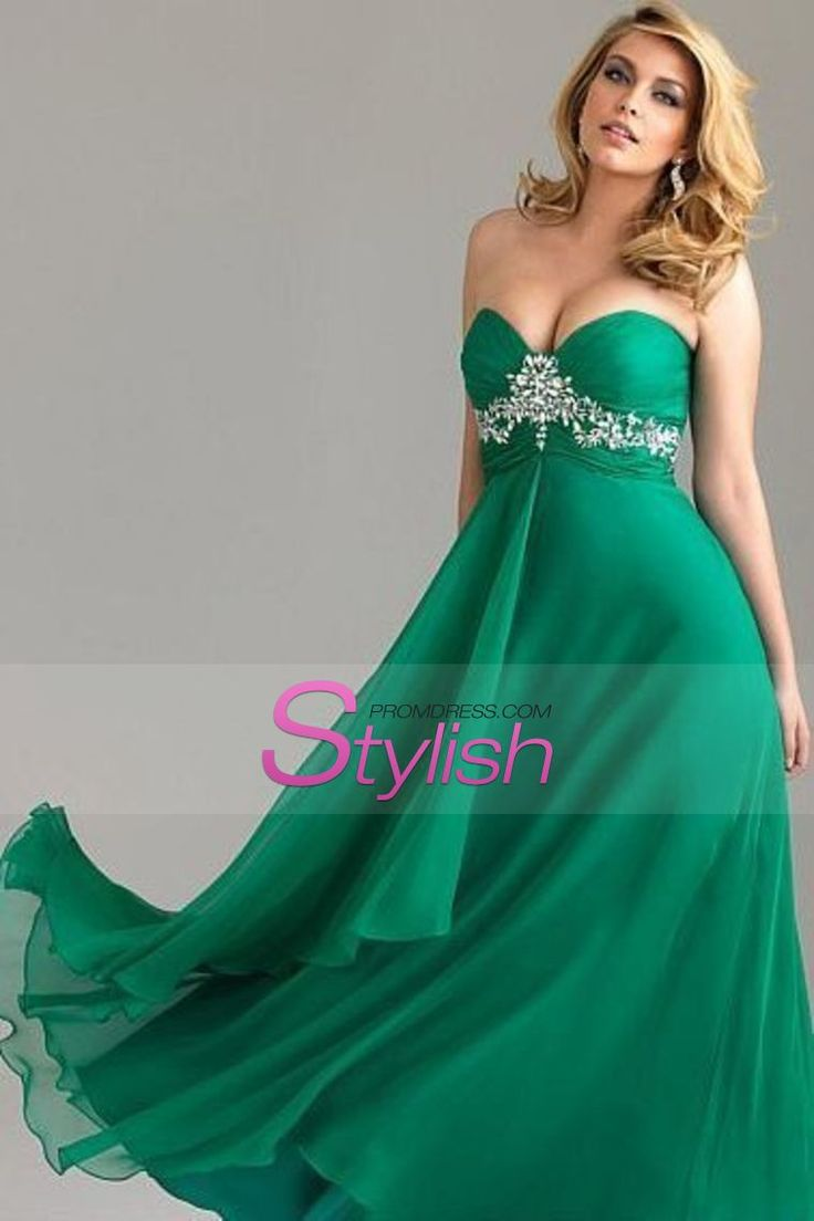 55 best Pageant Dress Ideas images on Pinterest   Formal evening ...