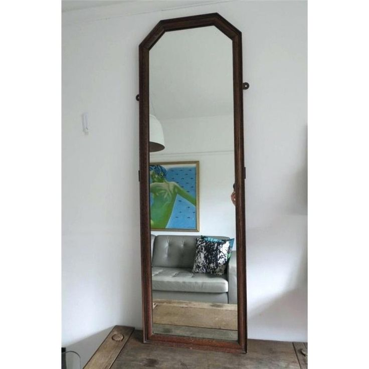 full length wall mirror large vintage wooden oak framed full length dressing wall mirror large full length mirrors for wall contemporary kids room full length mirror with storage uk