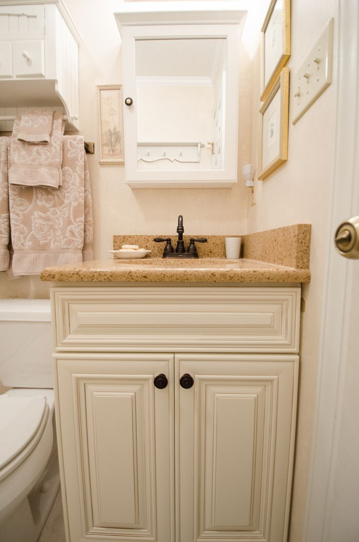Bathroom Remodeling Wilmington Nc Captivating 2018