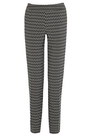 Bethy Trousers £65 #style #agendaTo Wear On, Trousers 65, Bethi Trousers, Trousers Collection, Prints Trousers