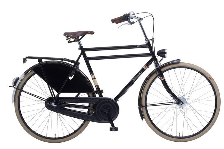#Greens #Classics #Eton #men #black #Nexus #Fahrrad #10Lux #Kettenkasten #Nabenschaltung #3gang #Rücktritt #Rollerbrake  #28Zoll #Nostalgie #Reflex #Reifen #AXA #Sicherheitsschloss #Mantelschoner - mehr auf www.greens-bikes.de oder Ihrem #Händler