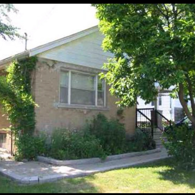 Sold in 1 day, over asking!! PLANIT real estate sells fast! 416-951-0110.
