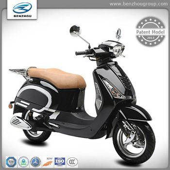 7 best wheels down images on pinterest mopeds motor scooters and we have found quotes of mopeds scooters products from mopeds scooters supplilers mopeds scooters vendors and mopeds scooters factories fandeluxe Image collections