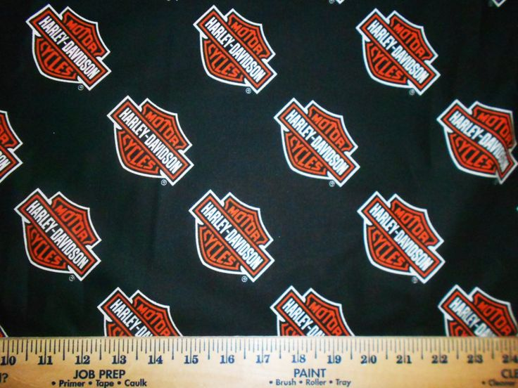Harley Davidson Fabric | harley davidson fabric, harley davidson fabric canada, harley davidson fabric hobby lobby, harley davidson fabric joann, harley davidson fabric material, harley davidson fabric panel, harley davidson fabric ribbon, harley davidson fabric uk, harley davidson fabric walmart
