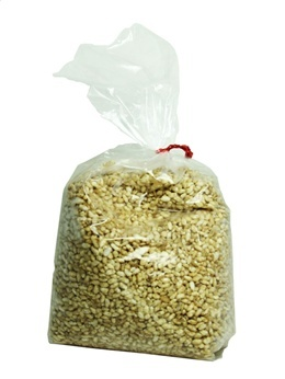 Organic Brown Rice Koji by South River Miso