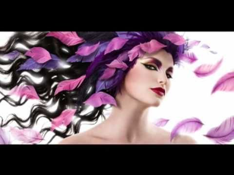 Light & Wind   concept, make-up & hair stefania d'alessandro photos autuori & carletti - photografia