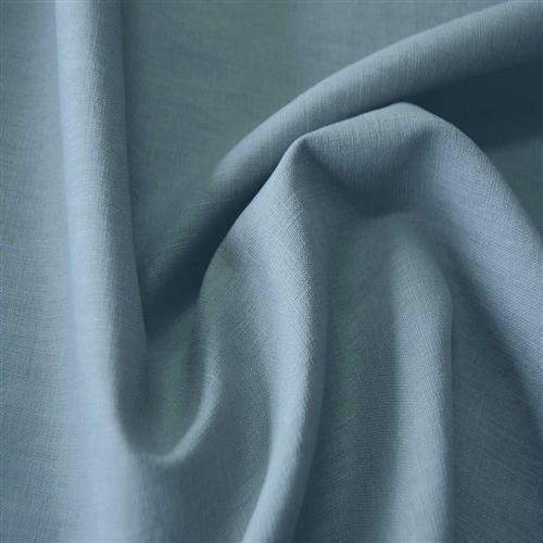 100% Rein Leinen jeans Dekostoff Kleiderstoff Leinenstoff Mittelalter Meterware | eBay