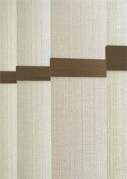 Add a personal touch to your Vertical Blind with decorative plates  Choose  from seven superb32 best Vertical Blinds images on Pinterest   Window coverings  . Decorative Vertical Blinds. Home Design Ideas