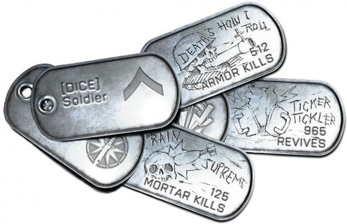 Battlefield 3 Dog Tag Key Giveaway - PC  Get amazon gift cards and steam games just for play flash games http://www.tremorgames.com/?ref=52859  1d2d3188b2d7895dceb6185e89f951c1 - gameminer invite