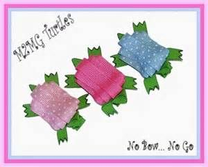 Hair bows image search and bows on pinterest