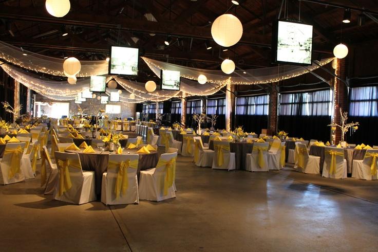 Top Of The Market Dayton Ohio Dayton Weddings Venue Top Of