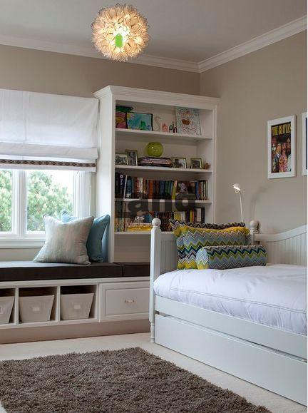 Genç odalarını hafif klasik tarzıyla taçlandıran bir tasarım, Romantik Provance Genç Odası.  http://www.land.com.tr/genc-odasi-urunler/romantik-provance-genc-odasi#