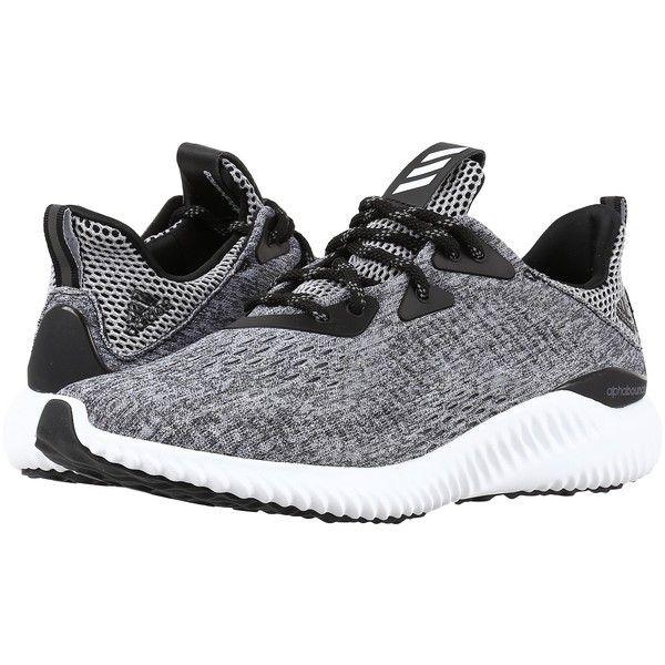 1000+ ideas about Lightweight Running Shoes on Pinterest