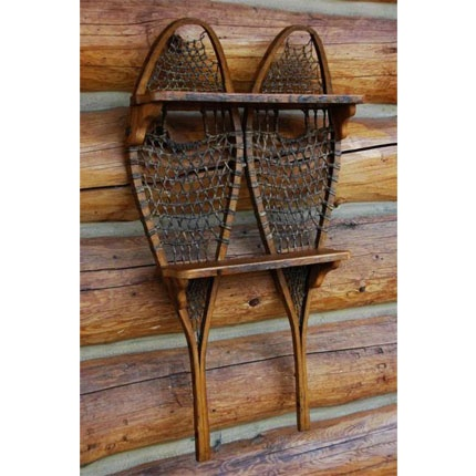 14 Best Images About Snow Shoes On Pinterest Bear Claws
